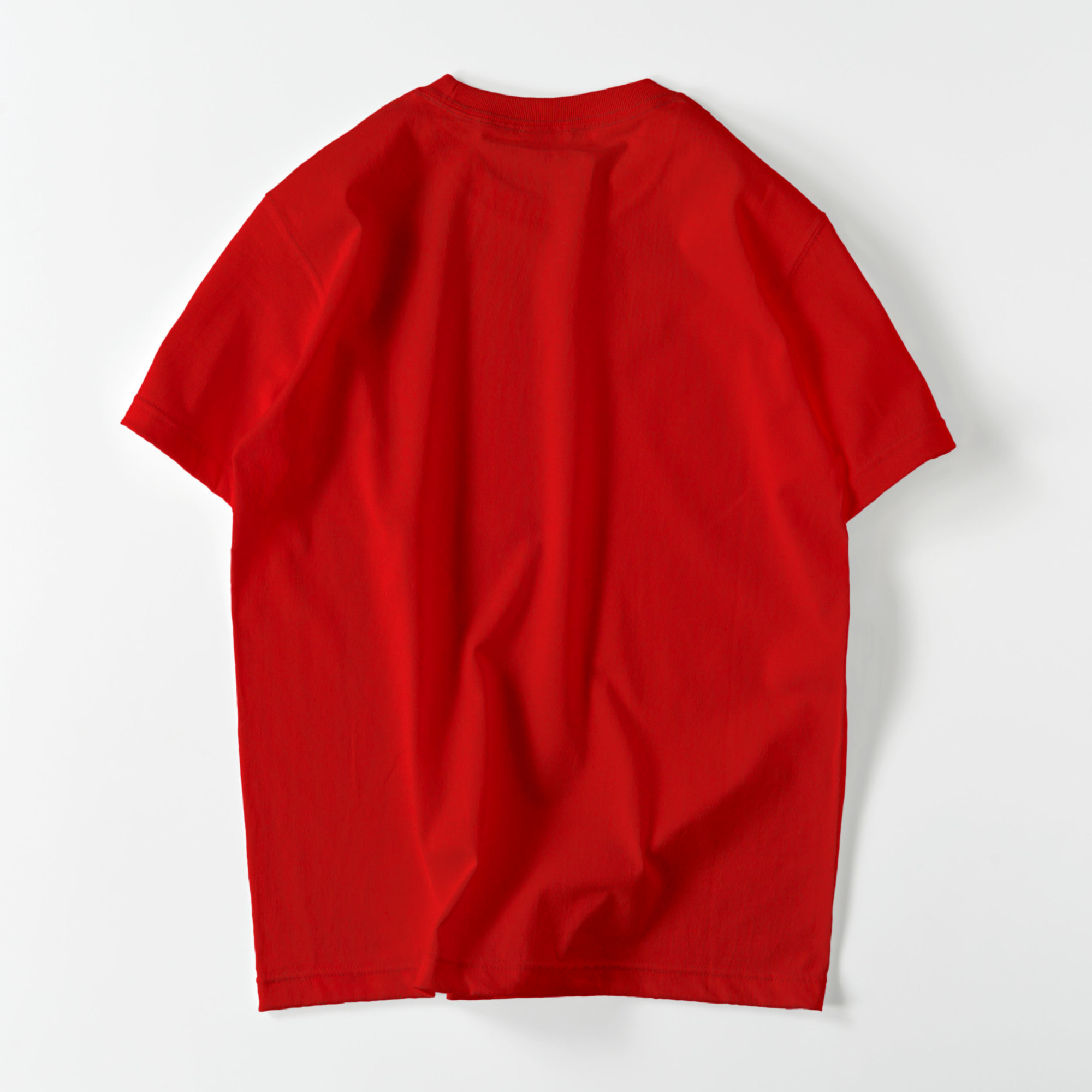 pmt002-17358-00014red-f