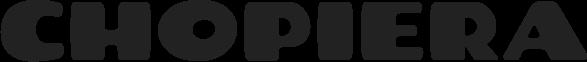 CHOPIERA