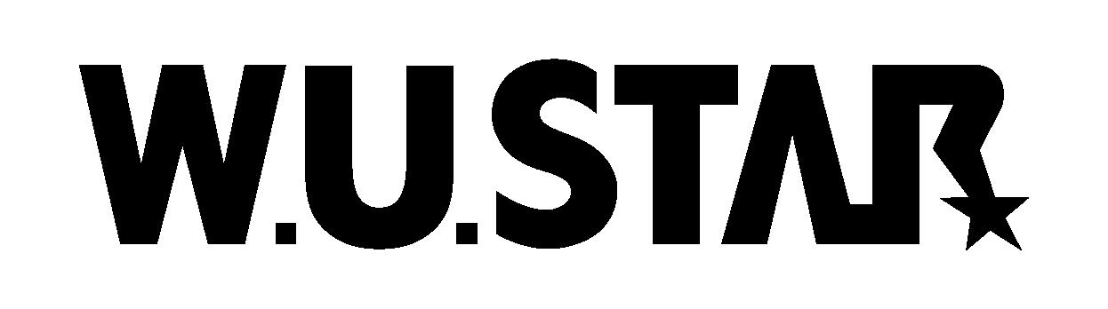 W.U.STAR