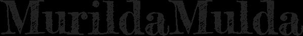 MurildaMulda