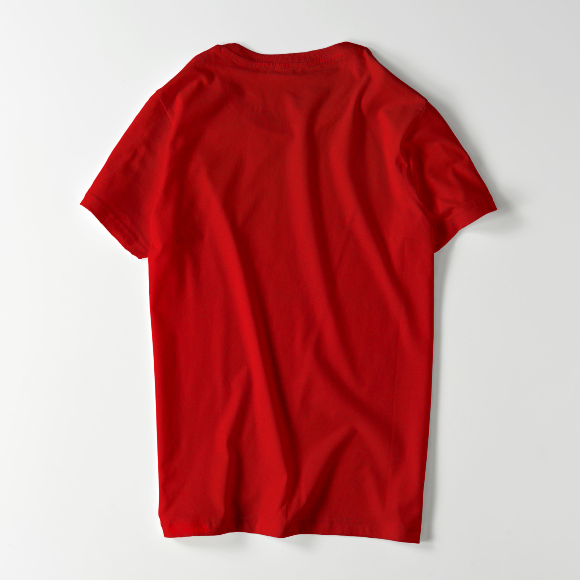pmt013-9320-00006red-f